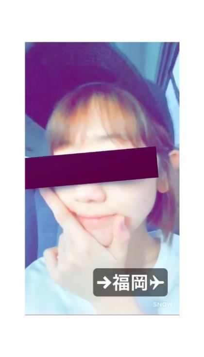 yuki_s170730_1.jpg