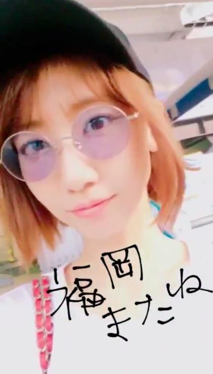 yuki_s170730_3.jpg