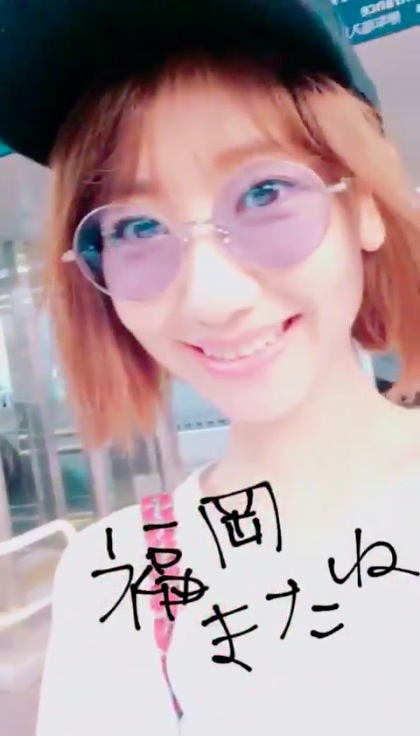 yuki_s170730_5.jpg