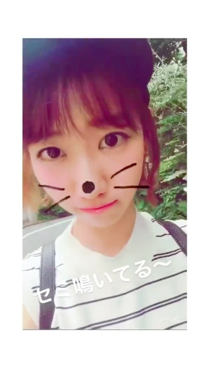yuki_s170803_1.jpg