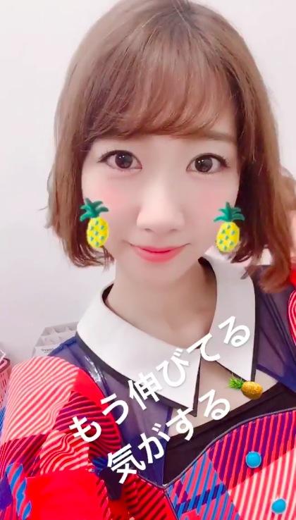 yuki_s170805_2.jpg