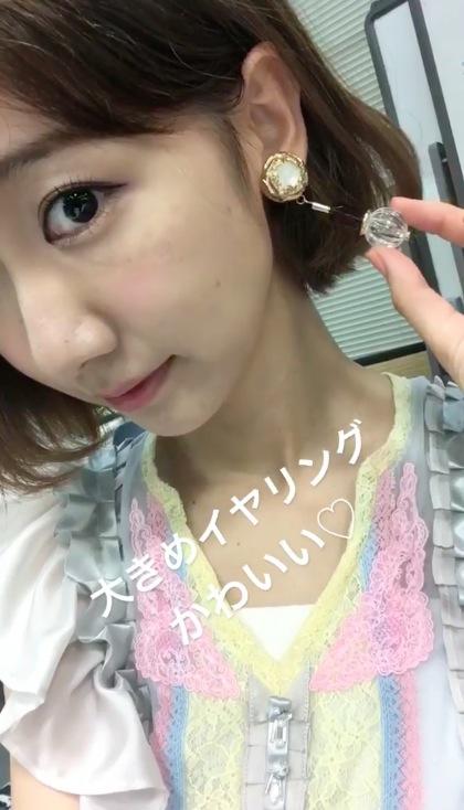 yuki_s170807_1.jpg