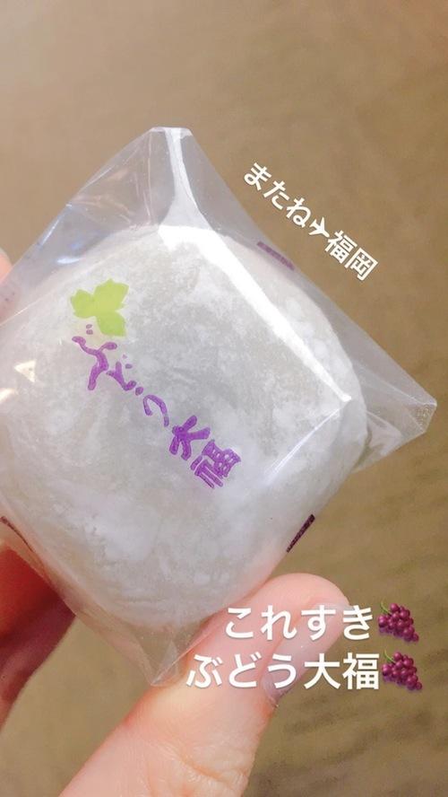 yuki_s170815.jpg
