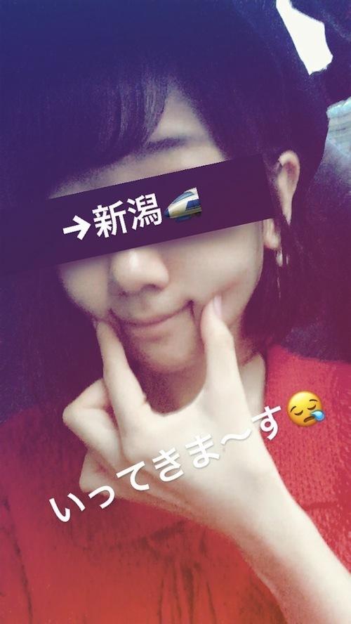 yuki_s170820_01.jpg