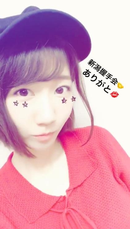 yuki_s170820_02.jpg