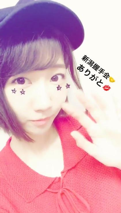 yuki_s170820_03.jpg