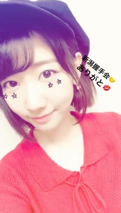 yuki_s170820_04.jpg