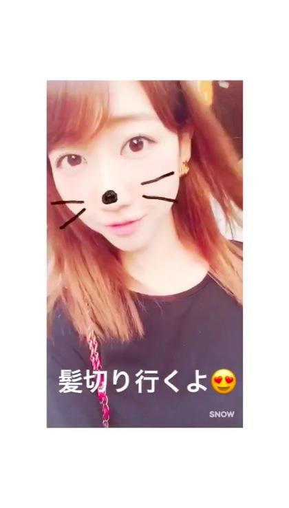 yuki_s170820_1.jpg
