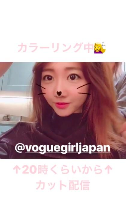 yuki_s170820_2.jpg