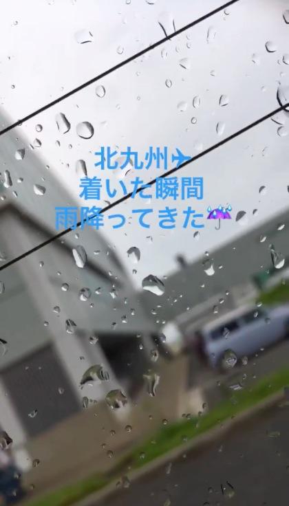 yuki_s170821.jpg