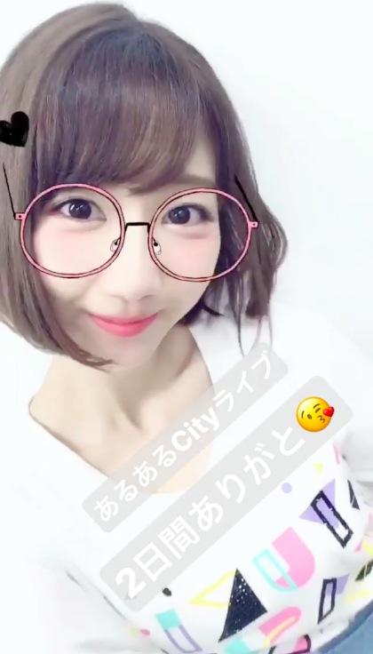yuki_s170823_1.jpg