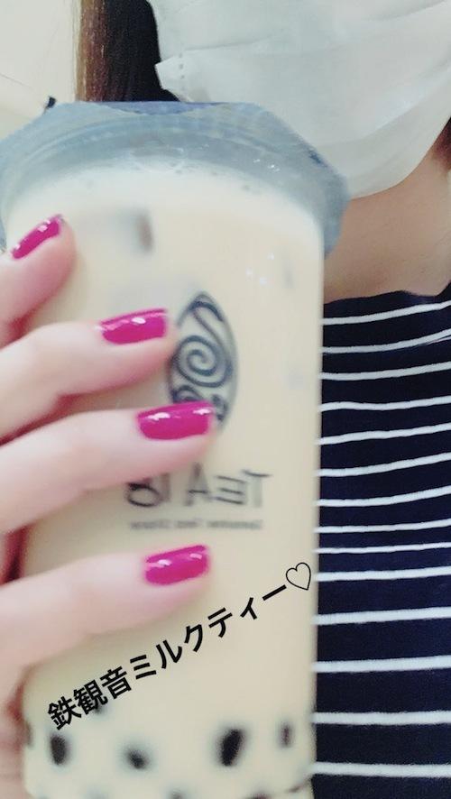 yuki_s170831.jpg