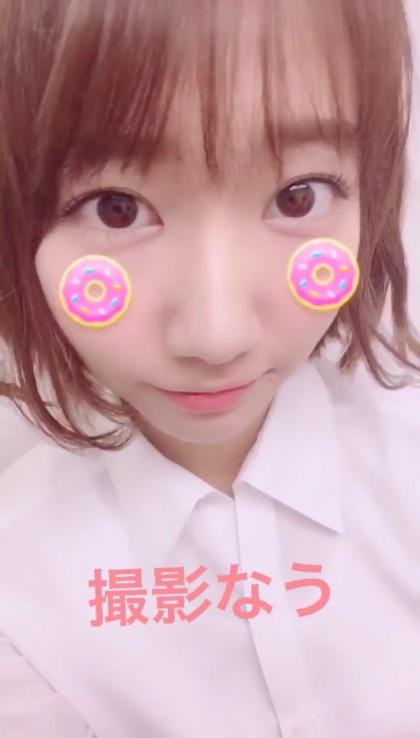 yuki_s170901_1.jpg