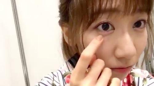 yuki_sr170723_2.jpg