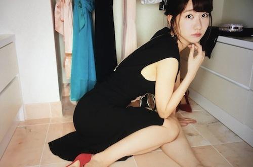 yuki_t170714_1.jpg