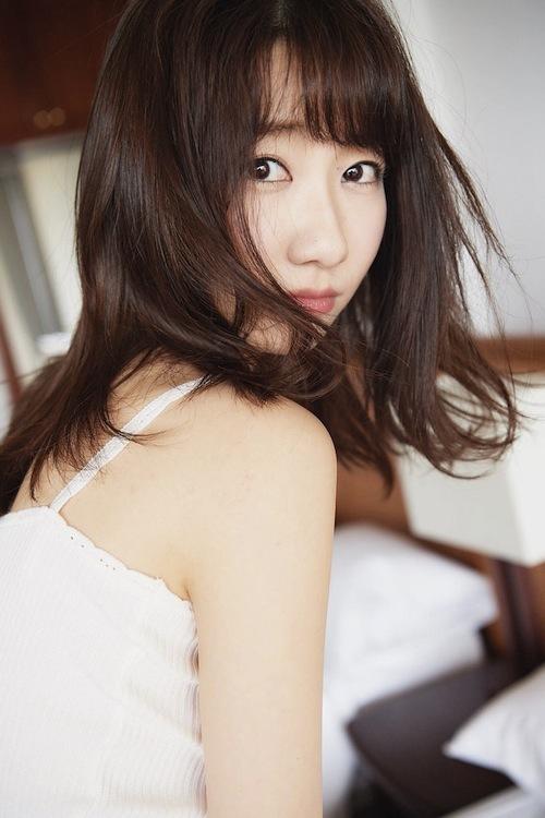 yuki_t170715_1.jpg