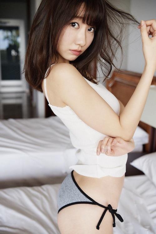 yuki_t170715_2.jpg