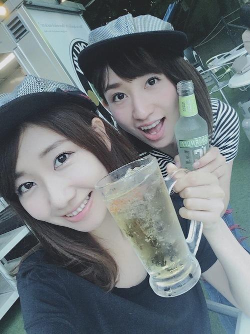 yuki_t170718_1.jpg