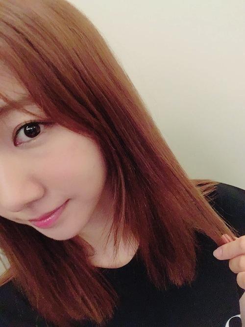 yuki_t170720_1.jpg