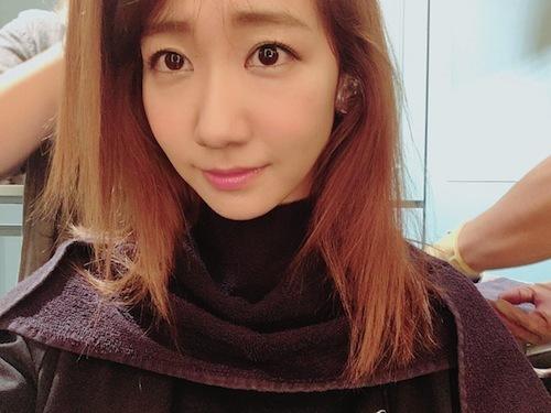yuki_t170720_5.jpg