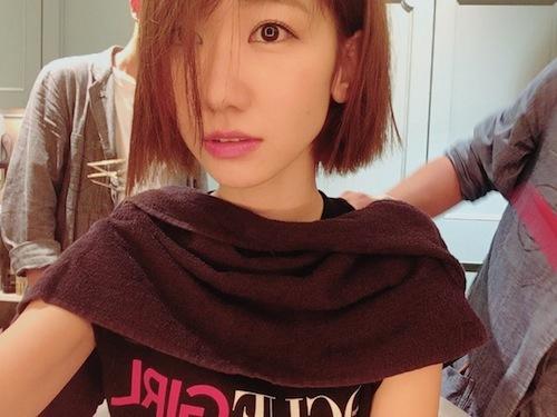 yuki_t170722_1.jpg