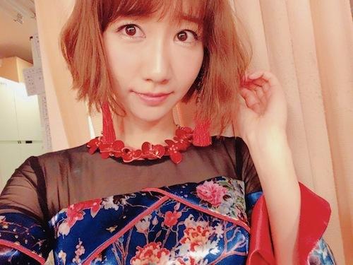 yuki_t170731_3.jpg