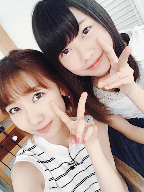 yuki_t170803.jpg