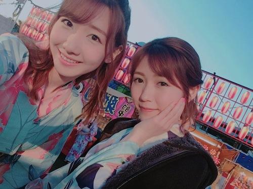 yuki_t170803_1.jpg