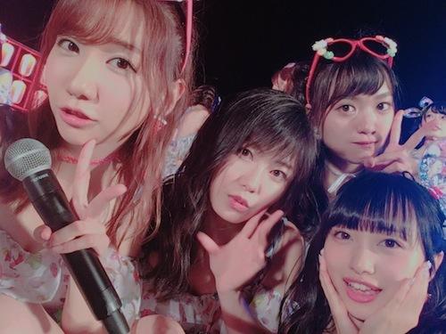 yuki_t170803_2.jpg
