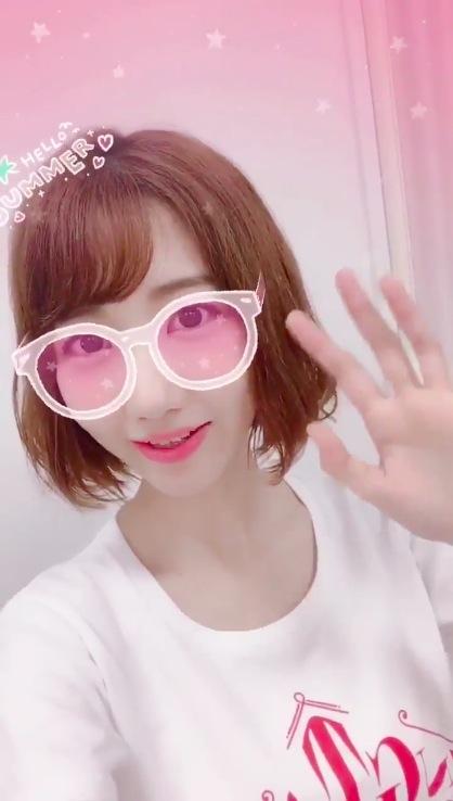 yuki_t170804_01.jpg