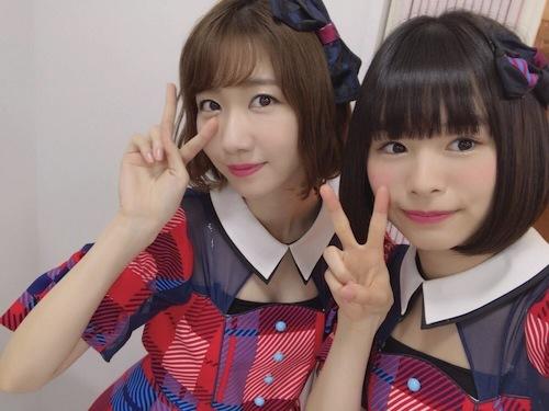 yuki_t170806_1.jpg