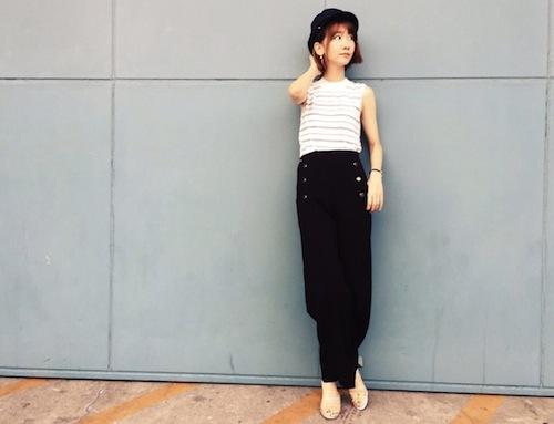 yuki_t170812.jpg