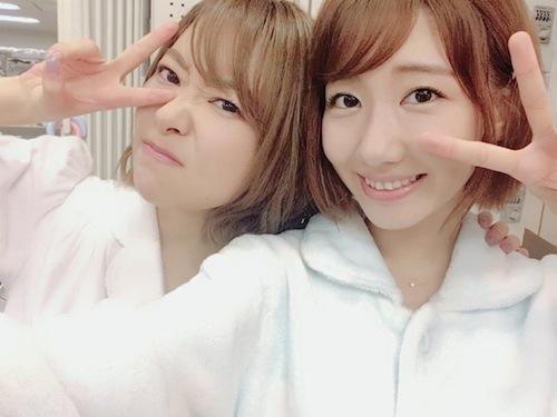 yuki_t170814_3.jpg