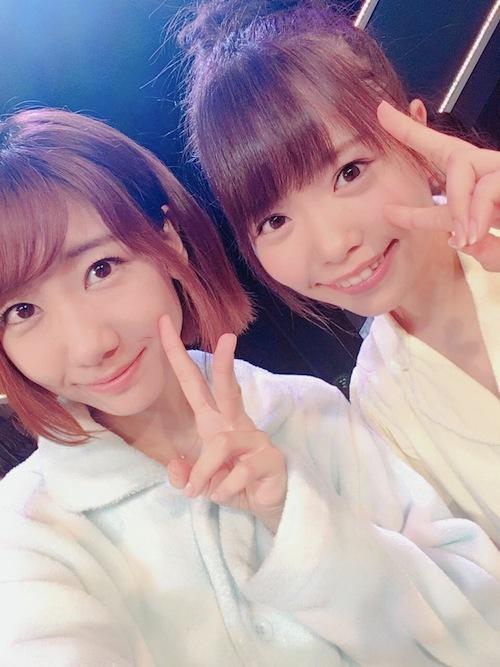 yuki_t170814_4.jpg