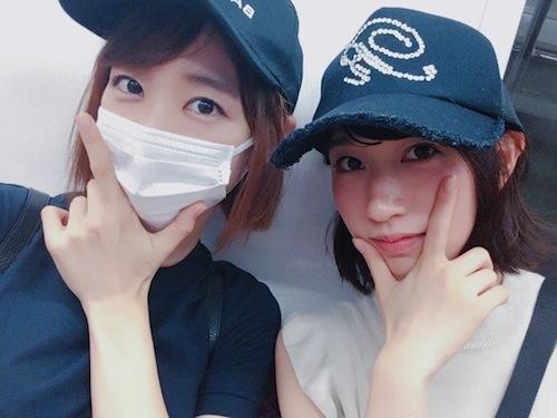 yuki_t170815_1.jpg
