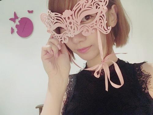 yuki_t170818_1.jpg