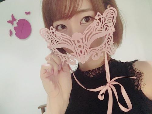 yuki_t170818_2.jpg