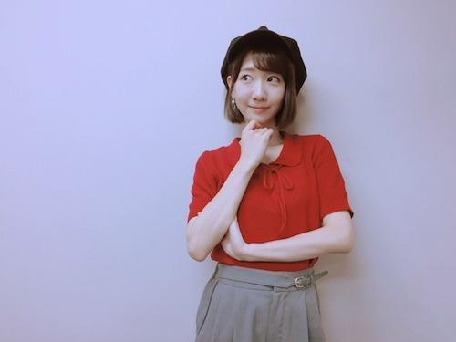 yuki_t170820.jpg