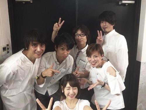 yuki_t170823.jpg
