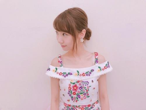 yuki_t170826_2.jpg