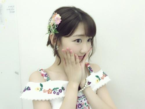 yuki_t170828_1.jpg