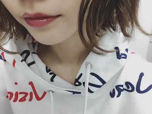 yuki_t170901_2.jpg