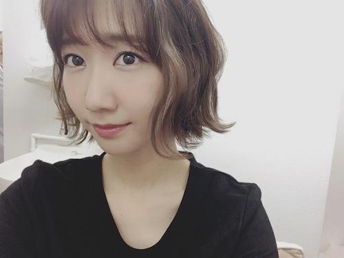 yuki_t170901_3.jpg