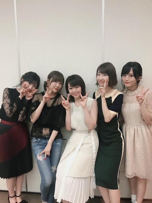 yuki_t170914_4.jpg