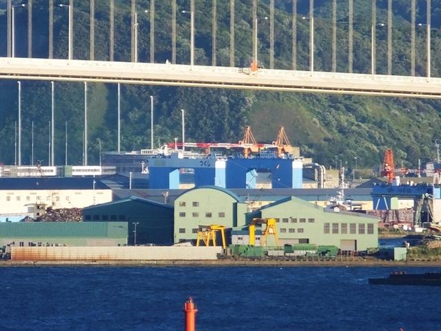 室蘭港2JPG