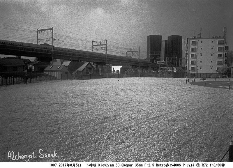 大井町から下神明1007-12