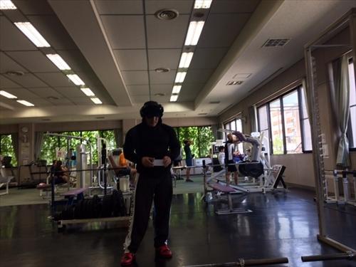 ダウンロード_R