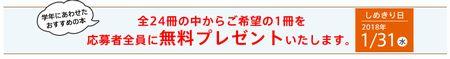 AF4100002954.jpg