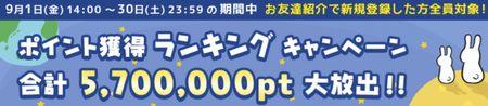 AF4100003179.jpg