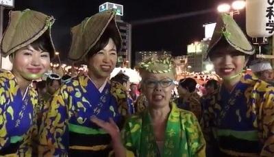 実現党3トリオと竹尾氏
